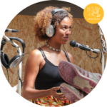 Esther Aminata Kamara